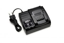 Charger PFC30-36 27044000
