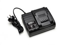 Charger PFC30-36 27047000