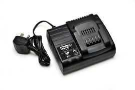 Charger PFC30-36 27045000