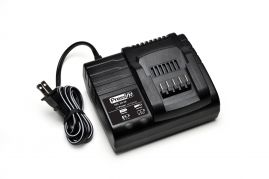 Charger PFC30-36 27046000